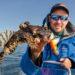 Jakie ryby łowić jesienią?